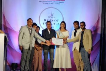 award1'